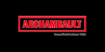 Archambault
