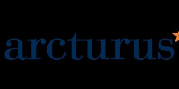 Société immobilière Arcturus