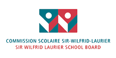 Commission Scolaire Sir Wilfrid Laurier