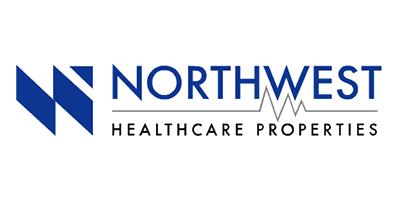 Northwest Healtcare