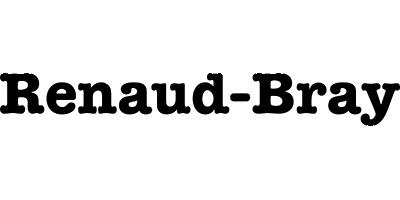 Renaud-Bray