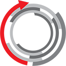 logo-s24-130x130