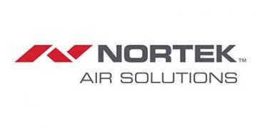 nortek air solutions