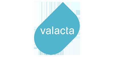 logo Valacta